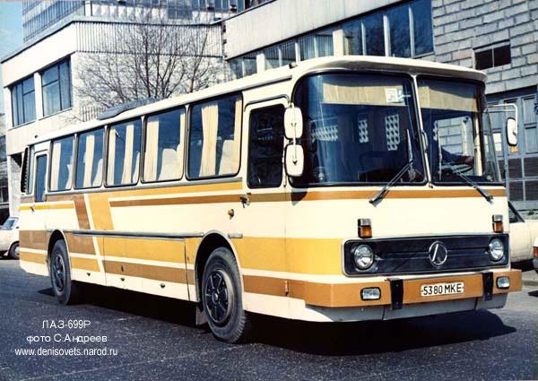 1988 laz-699-04