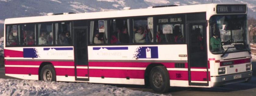 1989 Scania Repstad 3048-TV52077a