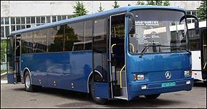 1999 laz-5207-01