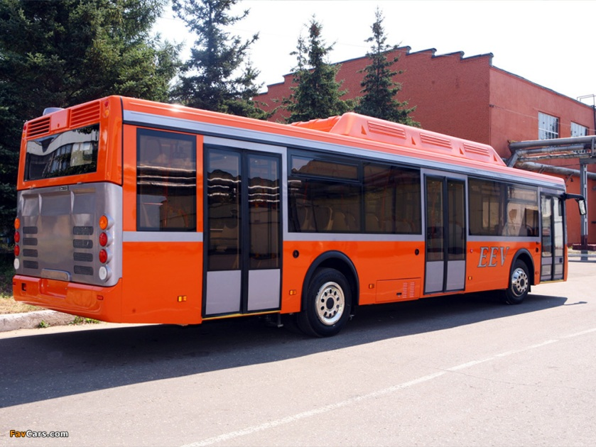 2010 liaz 5292 1