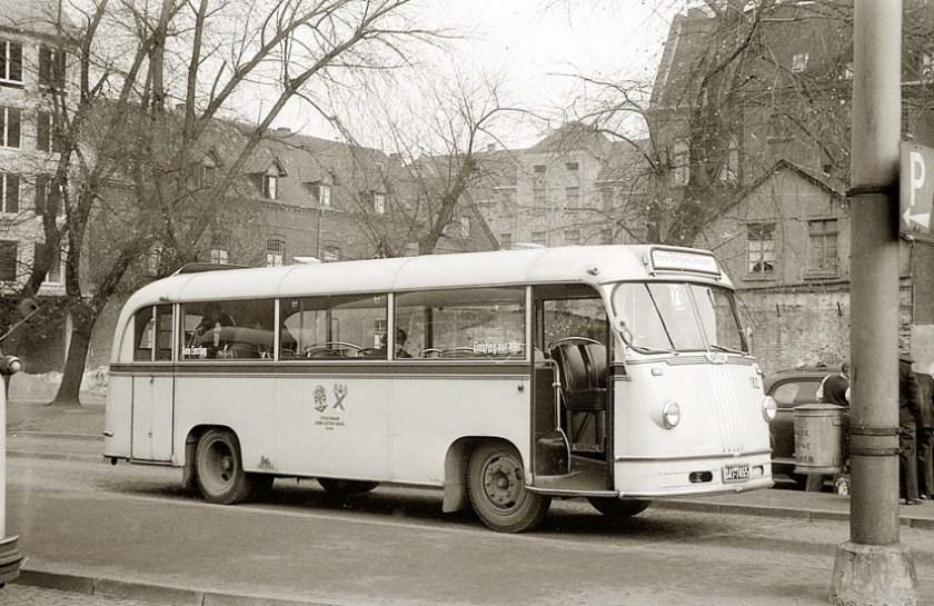 a856fv7