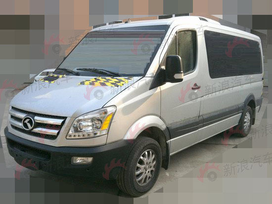 benz-sprinter-copycat-2