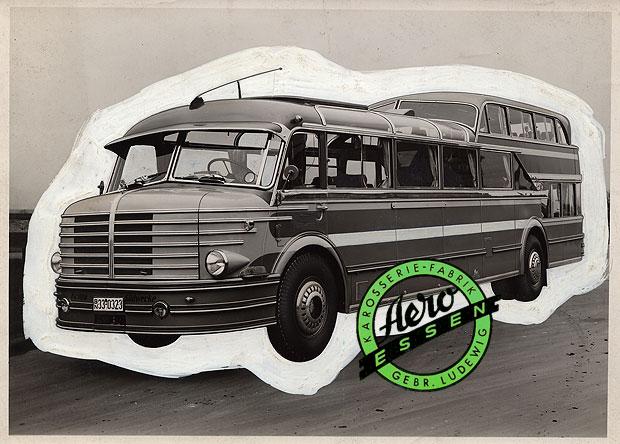 bus_seite1