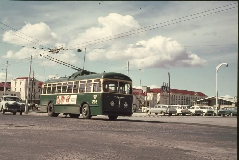 but buses tasmania mtt043 kiepe elektric