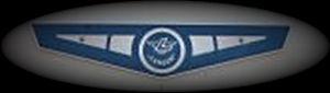 Carrosserie Lansen logo vignet
