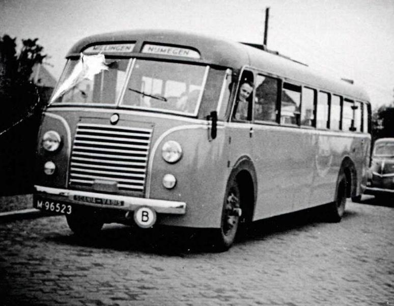 ecf-5021b-egberts-8 Scania Vabis