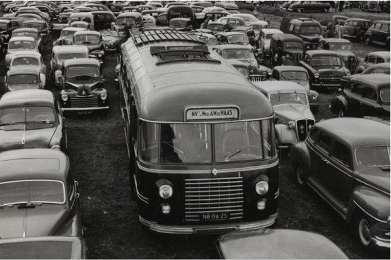 ecf-5136b-de-haas-34 Scania Vabis