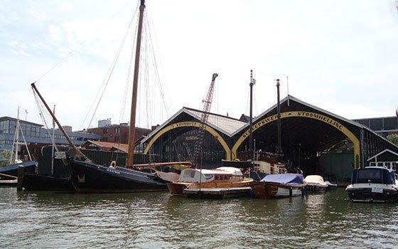 holland-industrial-venues-shipyardt-kromhout-amsterdam