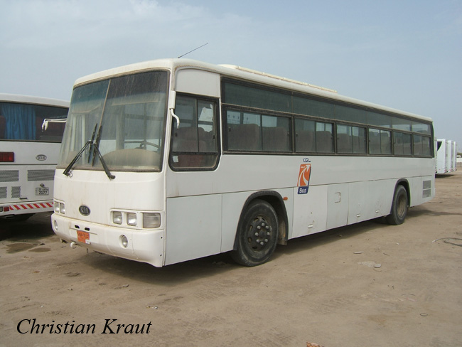 Kia-AM928 KWT Citybus