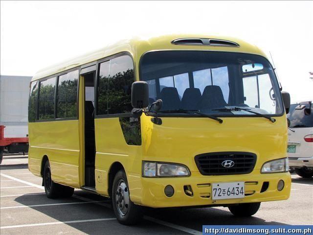 kia daewoo hyundai korean bus airbag leaf spring