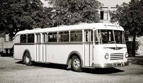 Krauss-Maffei-Bussen KMO 133