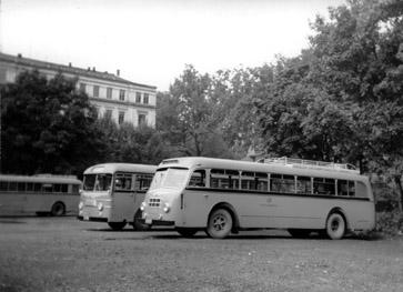 Krauss Maffei KMO 133 a