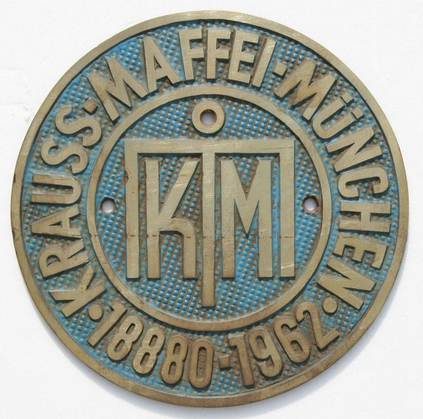 Krauss-Maffei_18880_1962_Ms_V100-1284