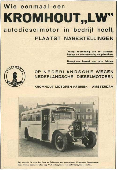 Kromhout-1936-lw-img469