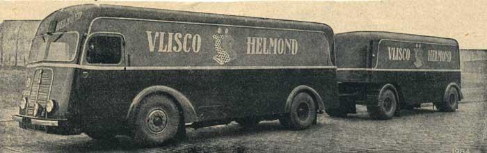 Kromhout-1936-vlisco-img470