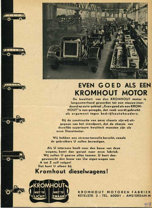 Kromhout-1937-img473