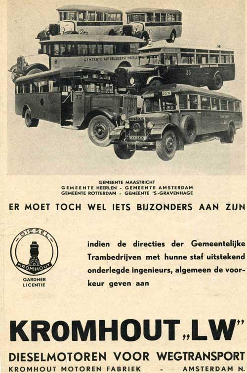 Kromhout-1937-lw-img475