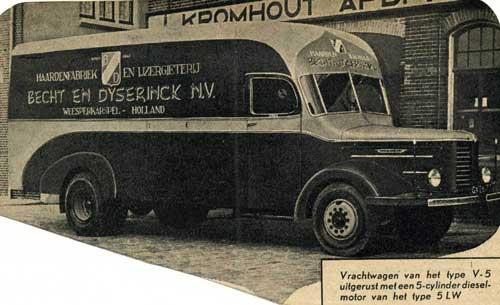 Kromhout-1951-v5-becht-img