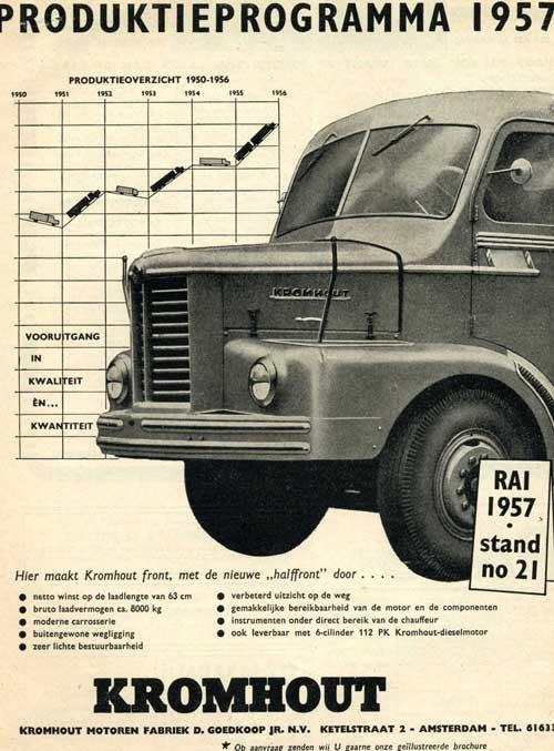 Kromhout-1957-rai-img465