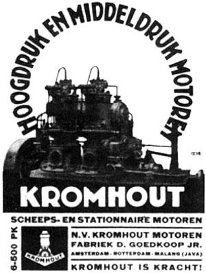 kromhout1