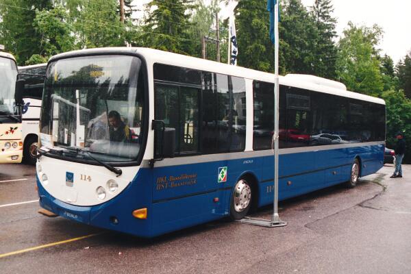 Lahti scala hkl01 Scania