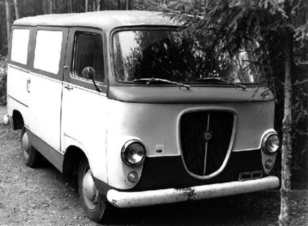Lancia big jean12