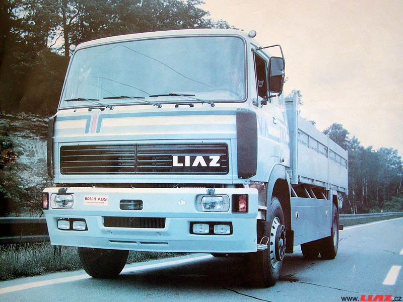 liaz-110-06
