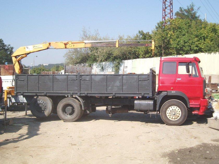 liaz-122-01