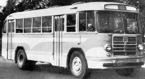 LIAZ-158