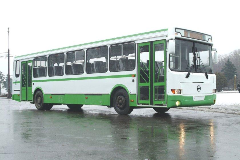 liaz-5256-04
