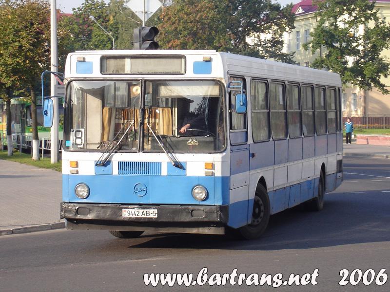 liaz-5256-05