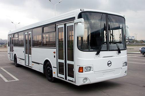 liaz-5256-city-bus-01-image-size-505-x-337-px-imagejpeg-44170-views_51f04