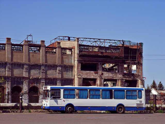 liaz-5256-city-bus-04
