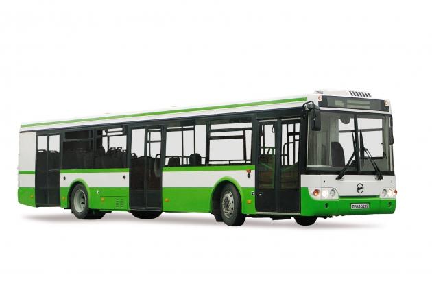 LIAZ-5292a