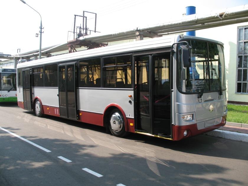 LiAZ-5293