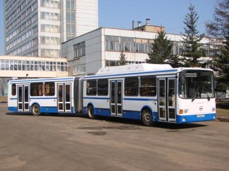 liaz-6212-09