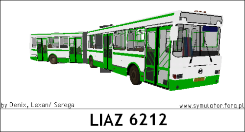 Liaz-6212b
