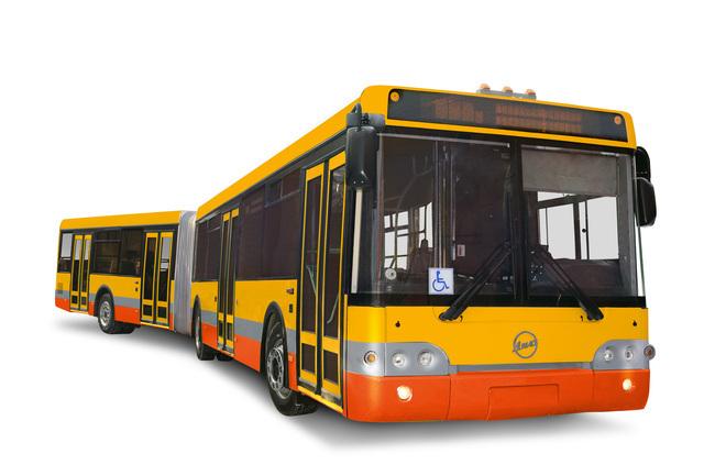 LIAZ 6213b
