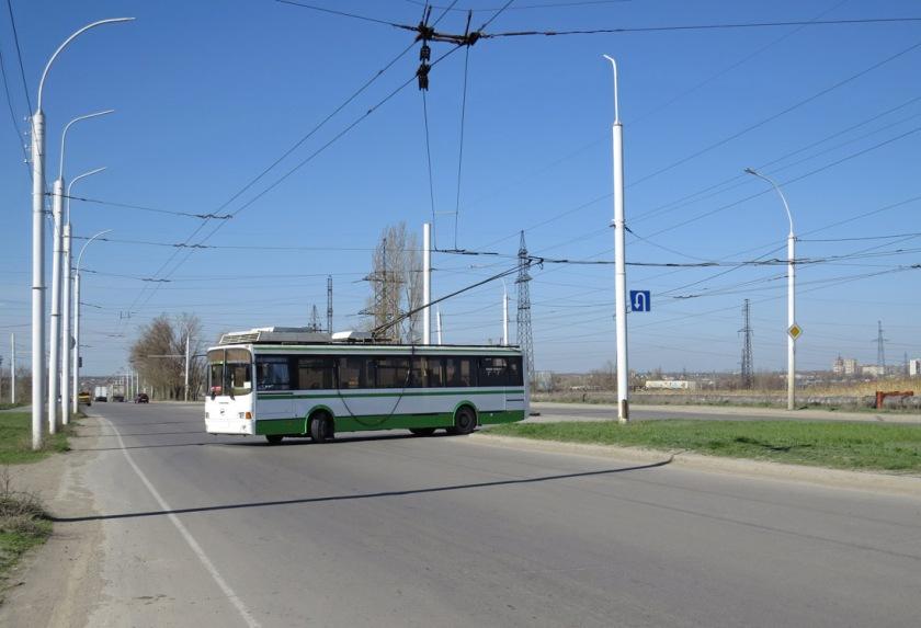 LiAZ-VZTM-52803