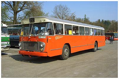scania-busse-oldtimer-02b-100033