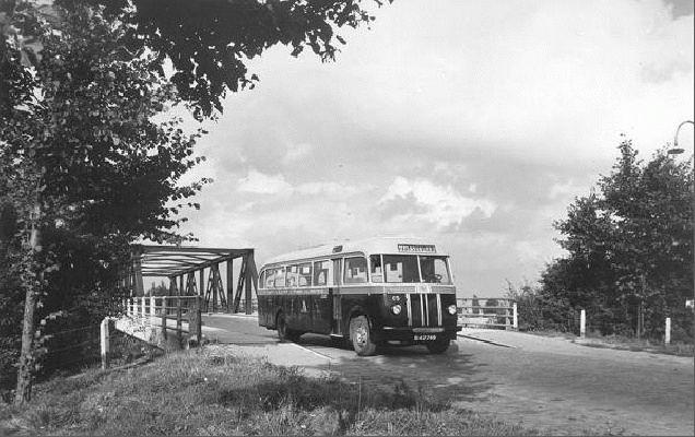 Scania-Vabis.1050