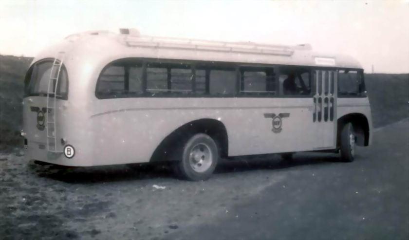 Scania Vabis B-33895c