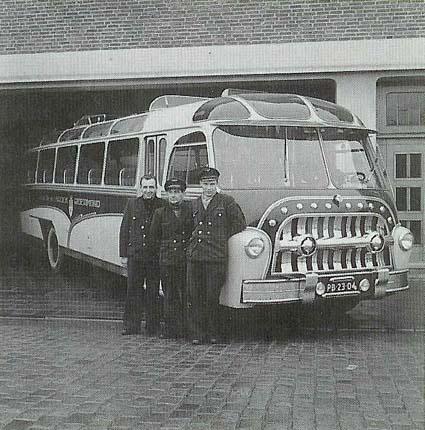 Scania Vabis PB 23 04
