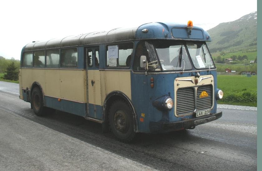 Scania-Vabis-Sverige-gruvebuss