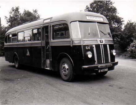 Scania Vabis Tet 008