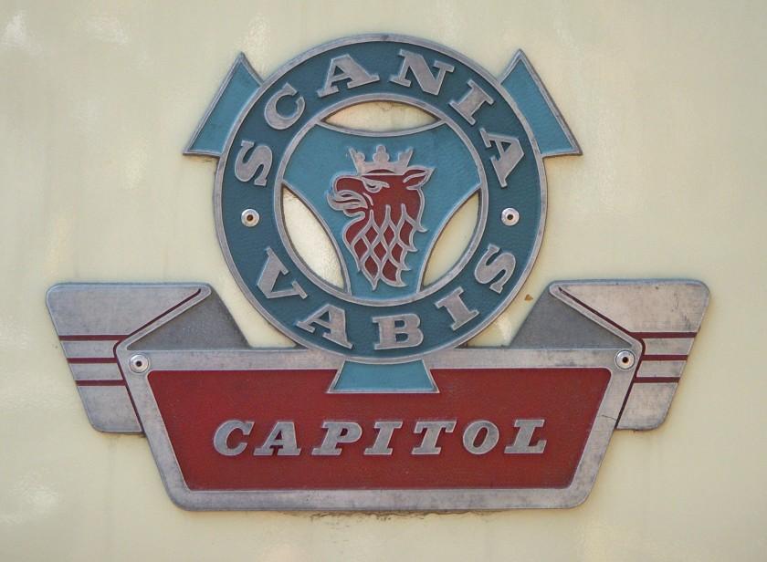 Scania_Vabis_Capitol_2011b