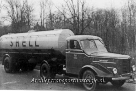Trucks Kromhout shell-kromhout-02