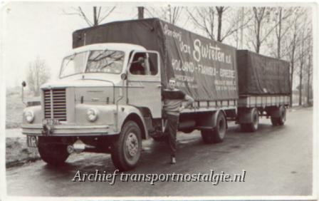 Trucks Kromhout Van Swieten (3)