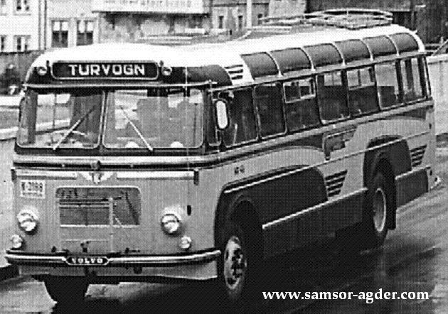 Volvo T Knudsen 0932-K-3188b