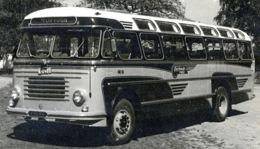 Volvo T Knudsen K F 0844b